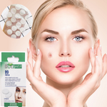 Acne Pimple Master Patch-Beauty-unishouse.com-Unishouse.com