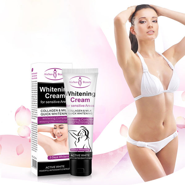 Magic Whitening Cream-Beauty-unishouse.com-Unishouse.com