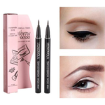 Waterproof Eyebrow Pen-Beauty-unishouse.com-Unishouse.com