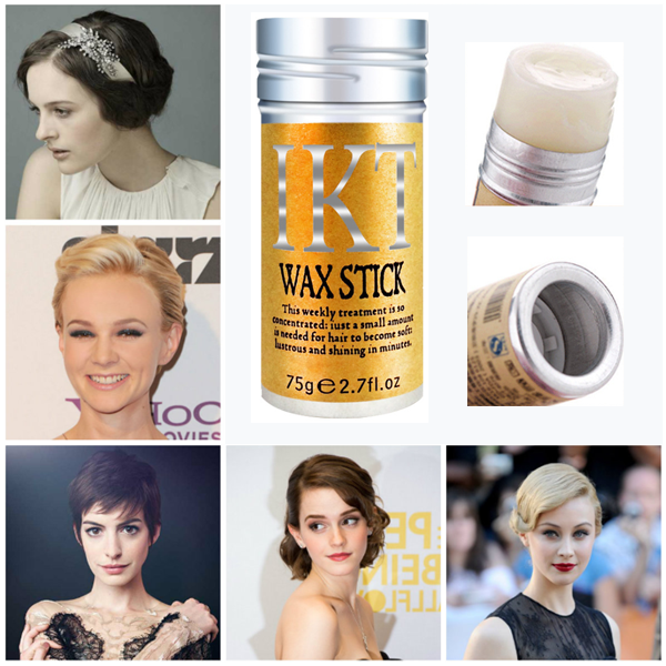 Hair Styling Wax-Beauty-unishouse.com-Unishouse.com