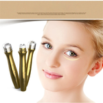 Gold Under-Eye Roller-Beauty-unishouse.com-Unishouse.com