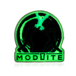 Modlite Star Wars  Patch