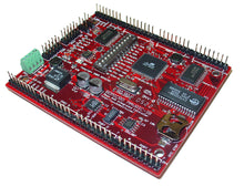 Load image into Gallery viewer, MAVRIC-IB ATmega128 AVR Microcontroller