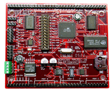 Load image into Gallery viewer, MAVRIC-IB ATmega128 AVR Microcontroller Board