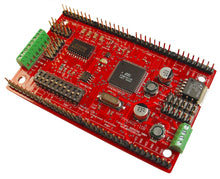 Load image into Gallery viewer, MAVRIC-IIB ATmega128 AVR Microcontroller