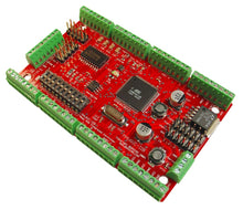 Load image into Gallery viewer, MAVRIC-IIB ATmega128 AVR Microcontroller Board