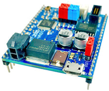 Load image into Gallery viewer, BDMICRO VINA-D21 ARM Cortex M0+ ATSAMD21 Control Module
