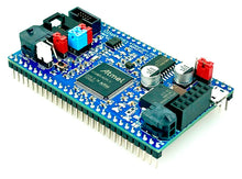 Load image into Gallery viewer, BDMICRO VINA-D51 Control Module ARM Cortex M4 atsamd51n20