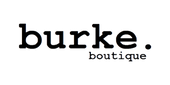 BURKEBOUTIQUE
