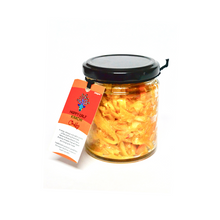 Load image into Gallery viewer, Kimchi - Chilli Flavour (200 gms) [Korean Savoury]