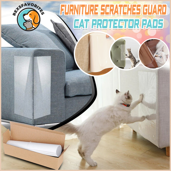 Amazing-Furniture-Scratch's-Protector-Pads.jpg