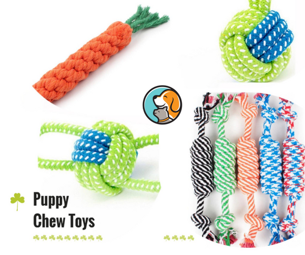 fun-puppy-chew-dog-toys.jpg