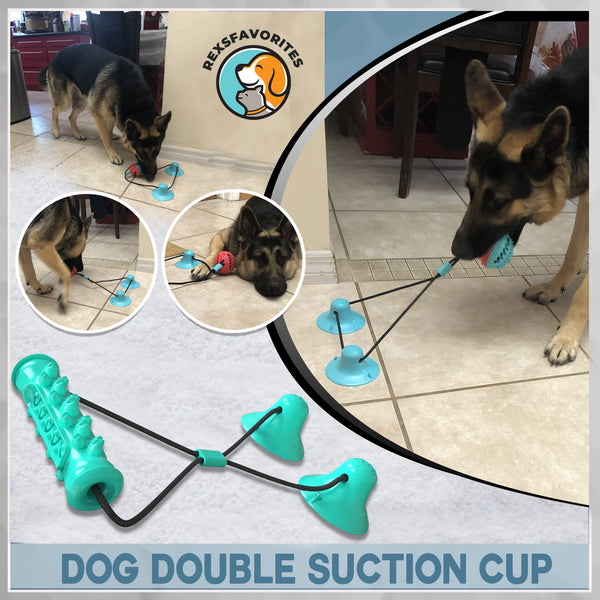 double-suction-cup-toy-for-dogs.jpg