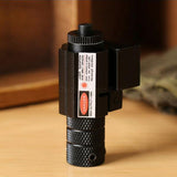 Powerful Tactical Mini Red Dot Laser Sight Scope