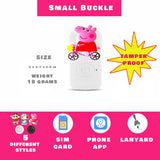 Safety First GPS Child Locator/Tracker