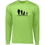 Infantry Wicking T-Shirt