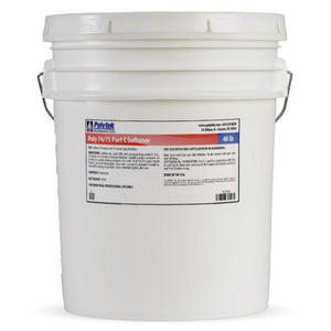 Poly 74 Part C Softener - All Sizes - Fox and Superfine