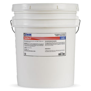 PolyFiber Thickener - All Sizes - Fox and Superfine