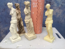 Load image into Gallery viewer, EasyFlo 60 Casting Resin - All Kit Sizes - Fox and Superfine