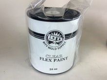 Load image into Gallery viewer, Flex Paint Base Clear - All Sizes - Fox and Superfine