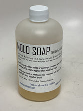 Load image into Gallery viewer, Mold Soap - All Sizes - Fox and Superfine