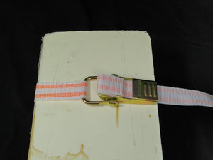 Mold Strap - Fox and Superfine