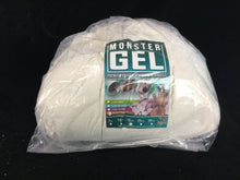 Load image into Gallery viewer, Monster Gel™ CSF Slow Set - All Sizes - Fox and Superfine