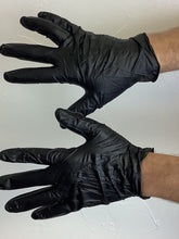 Load image into Gallery viewer, Nitrile Gloves 6 Mil. - All Sizes - Fox and Superfine