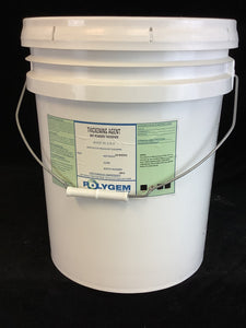 PolyGem Thickener - All Sizes - Fox and Superfine