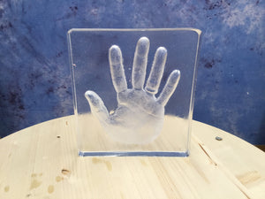 PolyOptic 1411 Clear Casting Resin - All Sizes - Fox and Superfine