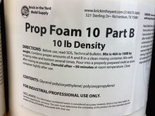 Load image into Gallery viewer, Prop-Foam 10 - All Kit Sizes - Fox and Superfine