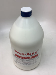 Pros-Aide No-Tack Formula - All Sizes - Fox and Superfine