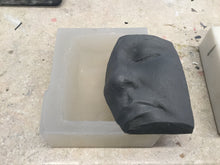 Load image into Gallery viewer, TC-1630 Casting Resin - Fox and Superfine
