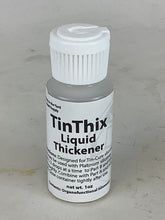 Load image into Gallery viewer, TinThix Silicone Thickener - All Sizes - Fox and Superfine