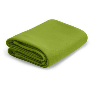 Quick Dry Travel Towels - Lime