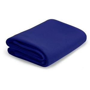 Fast Dry Bath Towels - Navy
