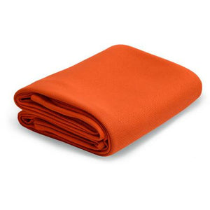 Fast Dry Beach Towels - Orange