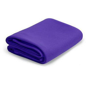 Quick Dry Towels for Swimming - Purple