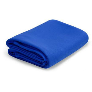 Quick Dry Towels For Camping - Royal