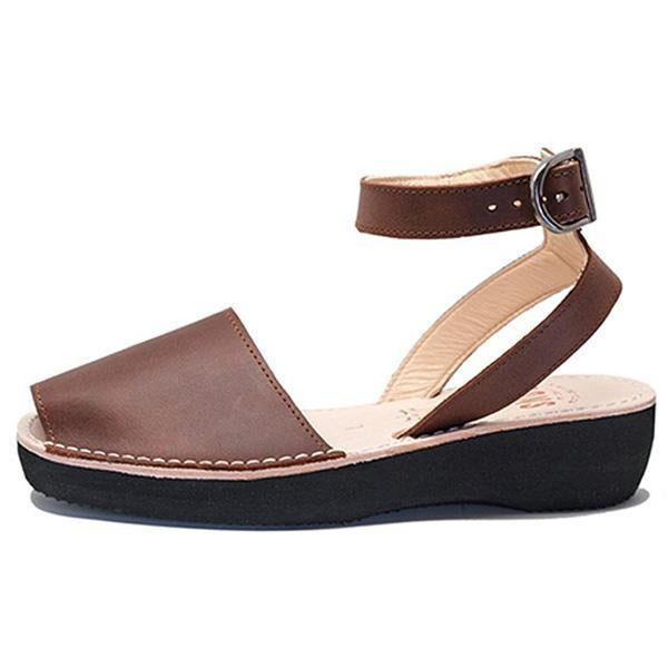 Women's Daily Sport Colorful Casual Sandals