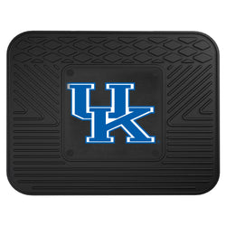 Kentucky Utility Mat 2 Piece