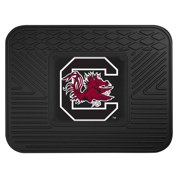 South Carolina Utility Mat 1 Piece