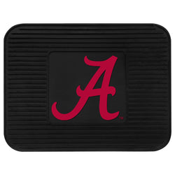 Alabama Utility Mat 2 Piece