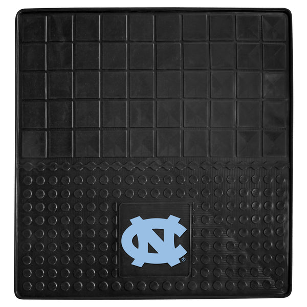 North Carolina Cargo Vinyl Mats 31X31