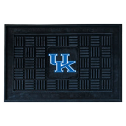 Kentucky Door Mat