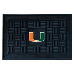 Miami Door Mat