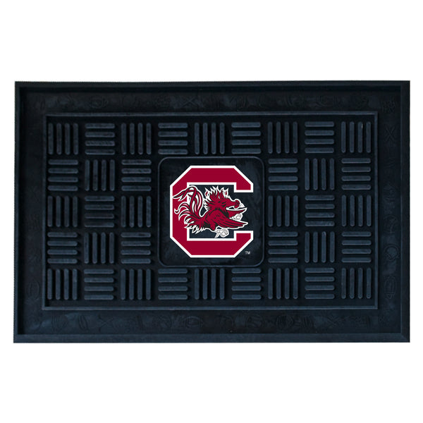 South Carolina Gamecocks Door Mat