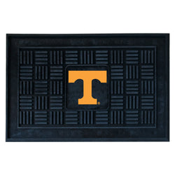 Texas A&M Door Mat