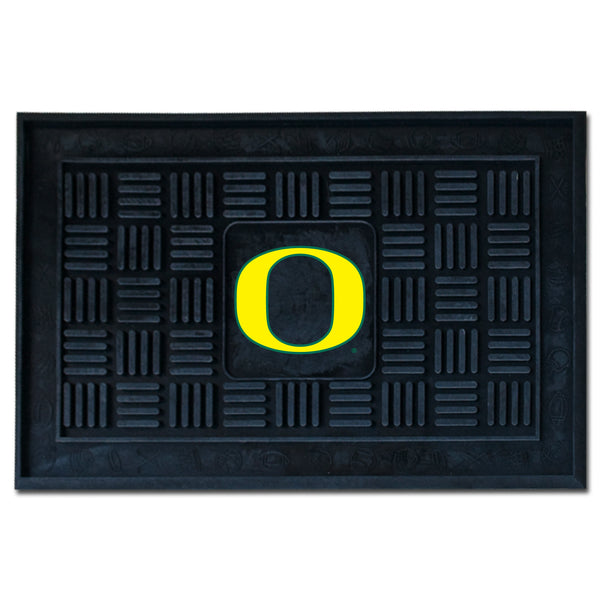 Oregon Door Mat
