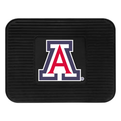 Arizona Utility Mat 2 Piece